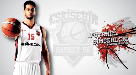 Eskişehir Basket Kombine