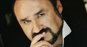 Hakan Aysev