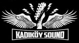 Kadıköy Sound