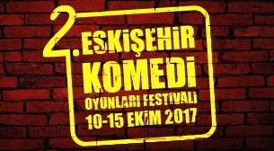 Komedi Oyunları Festivali Kombine