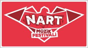 Nart Müzik Festivali - Cuma