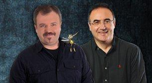 Nihat Sırdar - Sunay Akın
