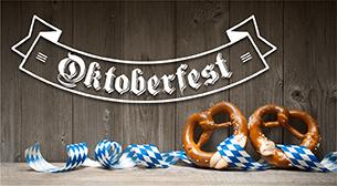 Oktoberfest Ankara