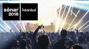 Sonar İstanbul