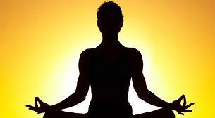 Temel Yoga Dersi