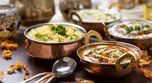 Türk Mutfağından Seçmeler