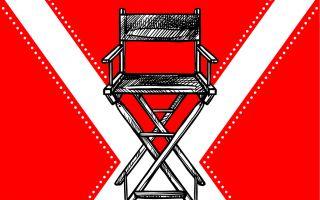 Uluslararası İpekyolu Film Festivali İçin Başvurular Başladı!