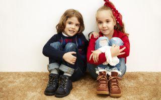 Boyner, Okul Yolunda Çocuklara Neşeyle Eşlik Ediyor