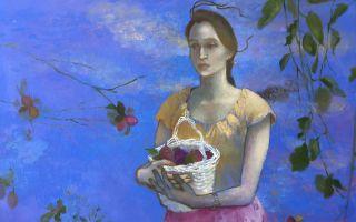 'Sanatçı Olmanın 21 Yolu' Karma Sergisi