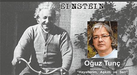 Bilim Barıştır