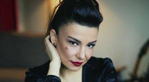 Fatma Turgut - Zımba