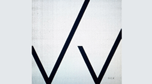 HVOB & Winston Marshall - Silk Tour