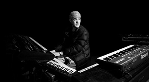 Kamaal Williams Ensemble