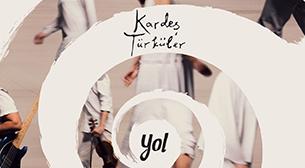 Kardeş Türküler - Yol Albüm Konserl