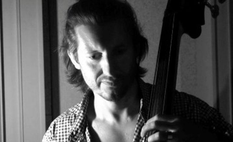 Kristian Lind Trio