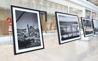 Mustafa Seven - İstanbul Hikâyeleri