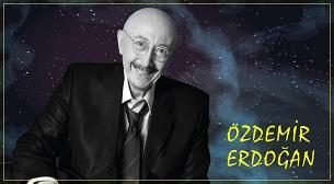 Özdemir Erdoğan Konseri