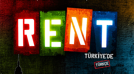 RENT Rock Müzikali