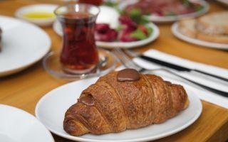 Pazar Kahvaltıları Eataly'de Lezzet Şölenine Dönüşüyor