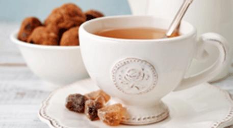 5 Çayı Tatları