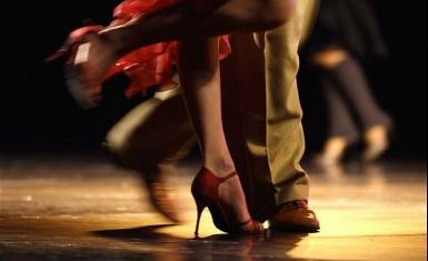 practicaLove Arjantin Tango Pratik Saatleri