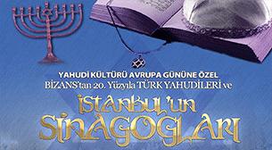 Sinagoglar