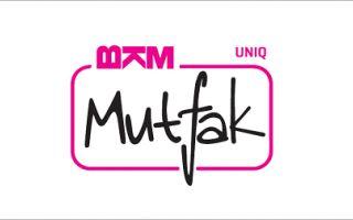 BKM Mutfak - Uniq