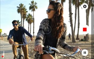 Moto G5S Plus'la Fotoğraflarınızı Baştan Yaratın!