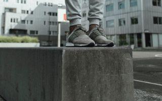 New Balance 247 ile 7 Gün 24 Saat