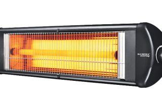 Soğuk Havalara En Sıcak Çözümler