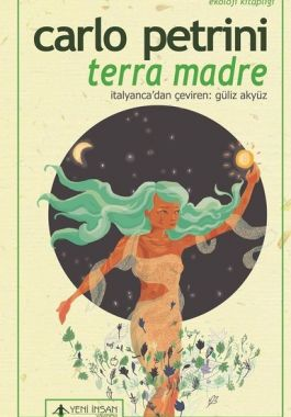 Terra Madre