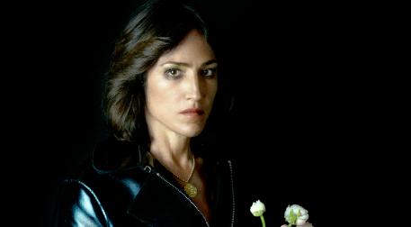 Joan as Police Woman - Damned Devot