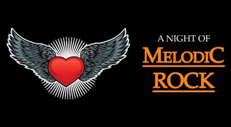Melodik Rock Festivali