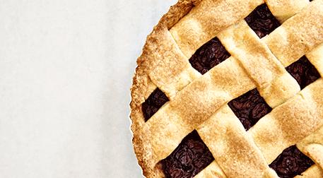 MSA - Pielar&Tartlar-Yılbaşı Özel