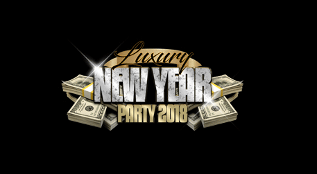 Rıddım New Year Party 2018