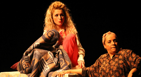 Süreyya Gazinosu 1985