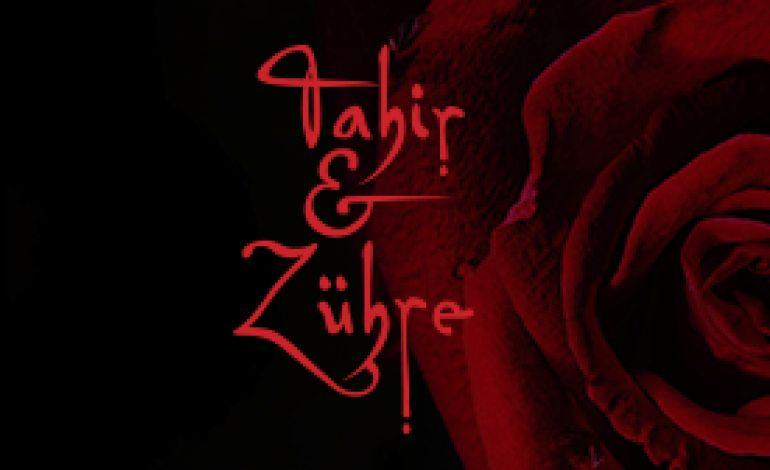 Tahir ile Zühre Müzikal Konseri