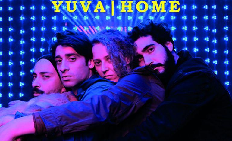 Yuva (Home)