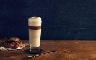 Tchibo'nun Yeni Kış Kahveleri İçinizi Isıtacak