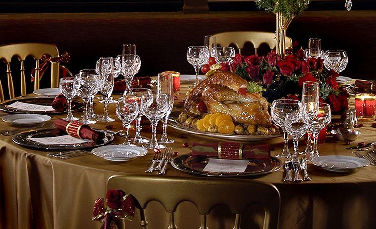 Yeni Yıl Coşkusunu Divan Otellerinde Yaşayın!