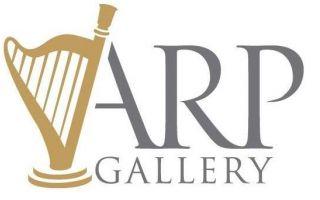 Arp Gallery