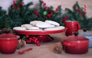 Aralık Ayı Boyunca Geçerli Olacak Yüz Güldüren İndirimler