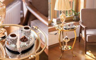 Biev'de Yeni Yıl Heyecanı