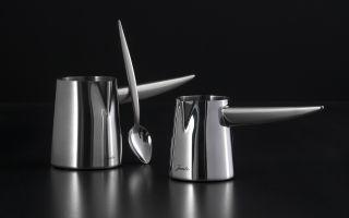 Bol Köpüklü Kahveler Jumbo'dan