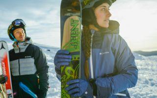 Kayak Koleksiyonu Pistlerin Tozunu Atacak!