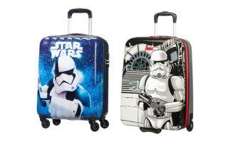 Star Wars™ Macerasını Koleksiyonuyla Yaşatıyor