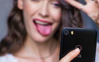Uygulama Çoğaltıcı İşleviyle Öne Çıkan Akıllı Telefon