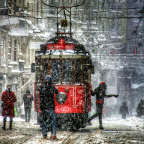 Ömür © Beyoğlu