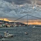 © Sultan Şahin