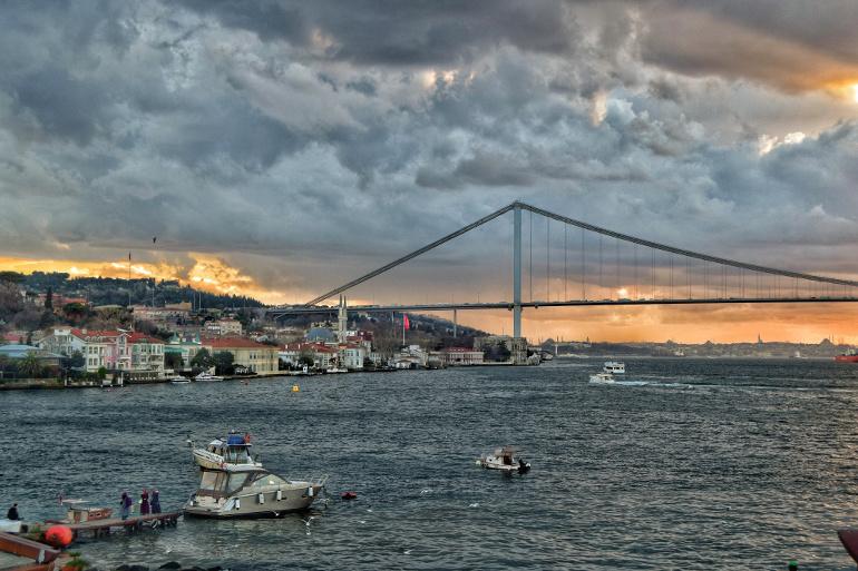 Sultan Şahin